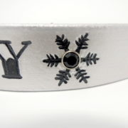 Personalized Cat Collars